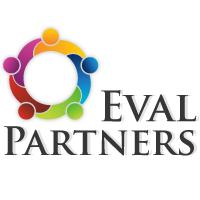logo EVALPARTNERS
