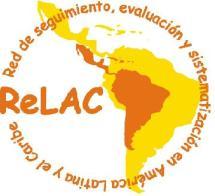 logo ReLAC