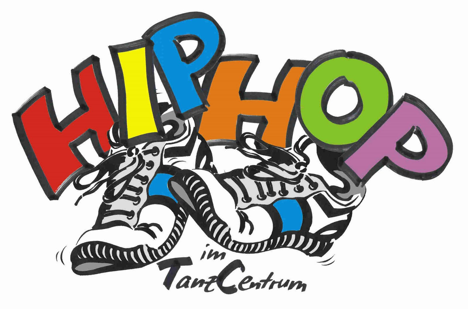 Hip Hop Amp Cambio Social Un Trabajador Social A La