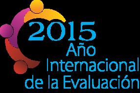 Evalyear Logo Spanish PNG_300dpi
