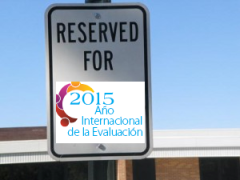 Reserved for #EvalYear spanish