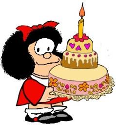 Mafalda_torta