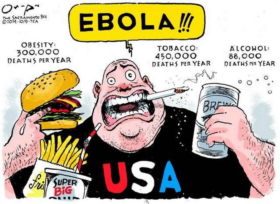 ebola4