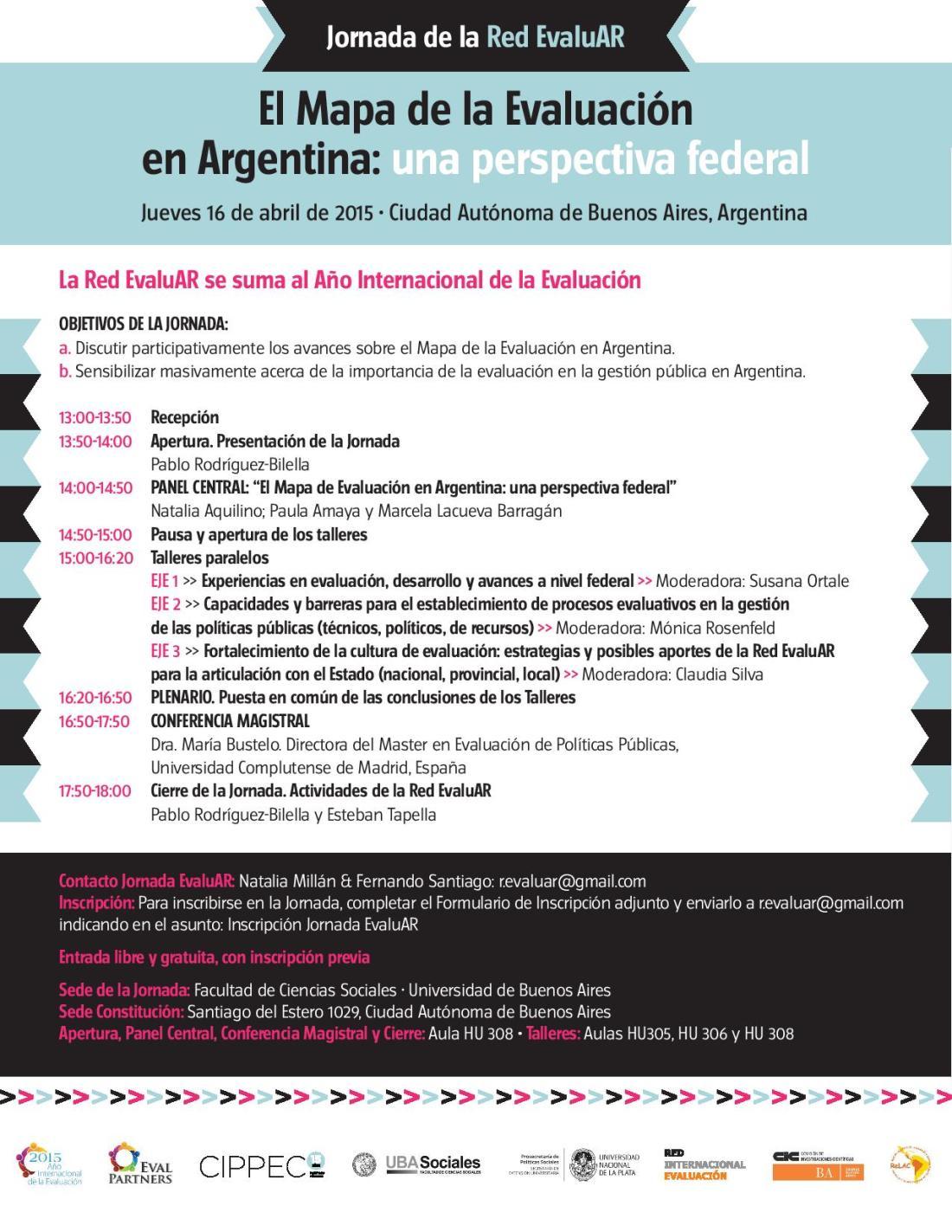 Programa (2)-page-001