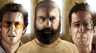 the_hangover_part_2_by_xric-d3i0x1d