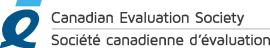 ces-canadian-canada-logo