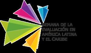logo-semana-de-la-evaluacion-en-mexico-2016-300x175