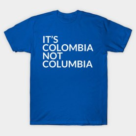 its-colombia